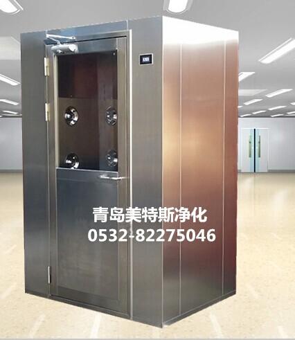 不锈钢long8官网