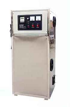 实验室臭氧发生器